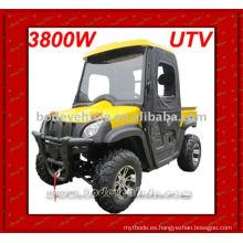 3800W ELECTRIC UTV CON EEC (MC-163)