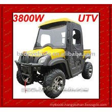 3800W ElECTRIC UTV WITH EEC(MC-163)