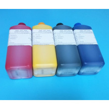 Inkjet ink for epson Eco-solvent ink