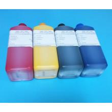Струйные чернила для Epson чернила Eco-растворителя