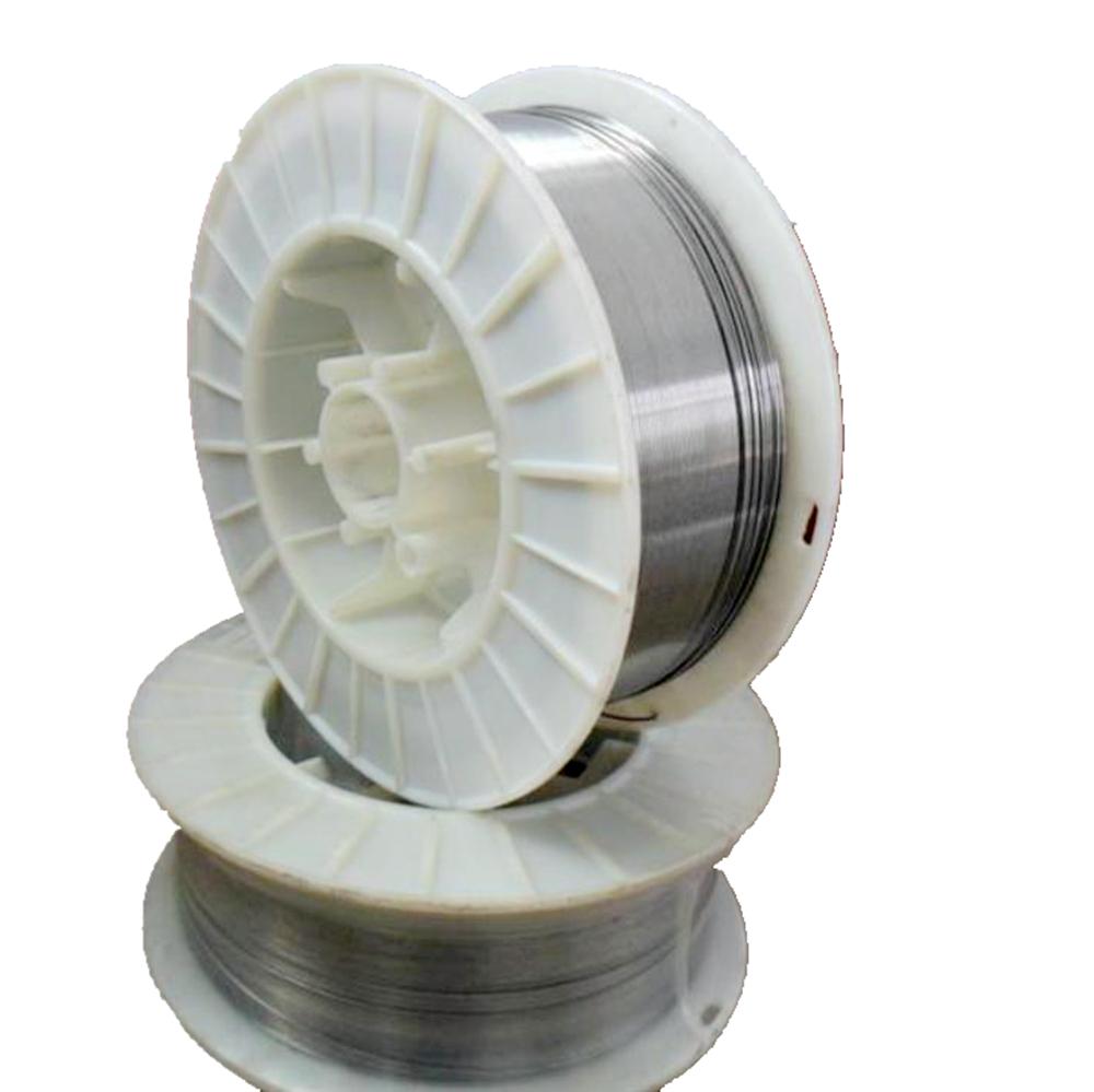 Tungsten Carbide Flux Cored Wire (2)