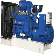 144kw 180kva Perkins Engine Generator Price