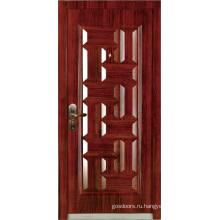 Двери повышенной безопасности (WX-S-293)