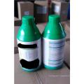 Fertilisant foliaire liquide chélaté aux acides aminés ((Fe / Cu / Mn / Zn / B)> 40 g / L