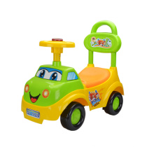 Ride on Toy Baby Car (H0006112)