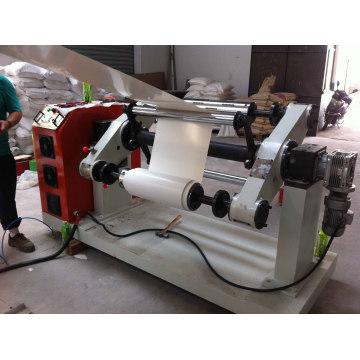 Machine à bande de bordure en PVC