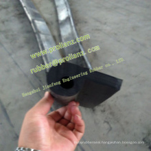 Rubber Based Water Swellable Bar (made in China)