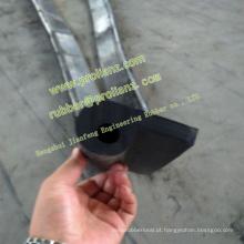 Black Waterstop Bar com preço competitivo (fabricado na China)