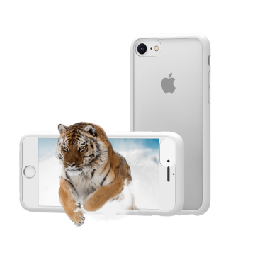 Funda protectora de teléfono 3D Viewer para iPhone 6s
