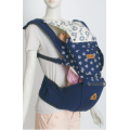 Fashion baby hipseat waist carrier