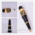 professional permanent makeup eyebrow dragon tattoo machine
