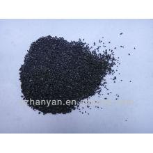 Kohle basierte Aktivkohle