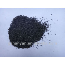 carbón activado a base de carbón