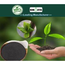 Organic fertilizer grannular price 25kg bag
