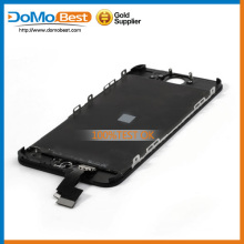 2015 New price full lcd touch screen,glass digitizer for iPhone 5C lcd