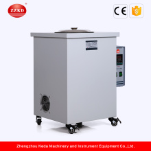 Lab Use Thermostat Circulating Water Bath Price