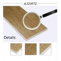 Elegant Parquet Wood Floor Tiles Factory (AJ21072)