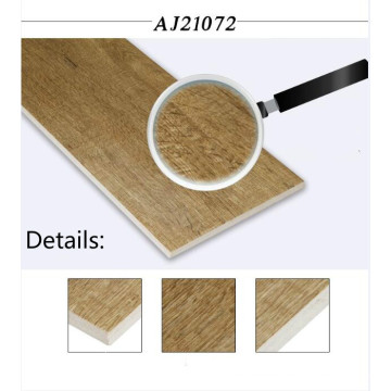 Elegant Parquet Wood Floor Tiles Factory (AJ21072)