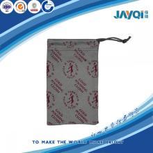Professional 220gsm Microfiber Optical Bag