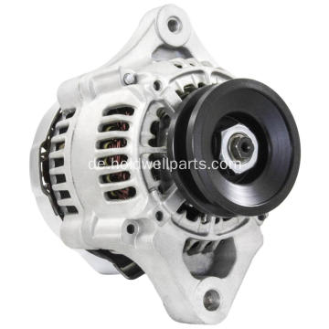 Kubota Alternator 16241-64010 für AL5000 Light Tower