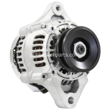 Alternator Kubota 16241-64010 dla AL5000 Light Tower