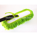 China factory wholesale price microfiber car duster