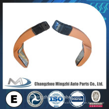 Rétroviseur arrière rétroviseur pour kinglong 6115 Miroirs de voiture Fabricant HC-B-11103