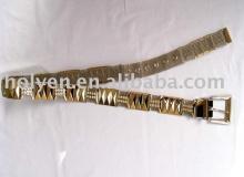 Belts, women's fashion belts,fashion accessories,rhinestone belts,popular belts in 2008