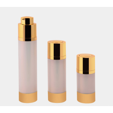 Jy107-06 30ml Rotary Airless Bottle of as for 2015