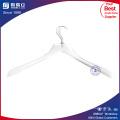 Элегантная дизайнерская акриловая одежда / вешалка для одежды