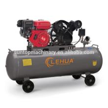 4kw 50l 5.5hp disel air compressor