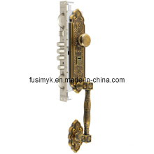 Luxury Handle Series Door Handle
