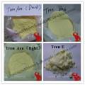 USP anabolisants stéroïdes Trenbolone Acetate Hormone Powder for Bodybuilding