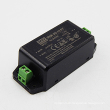 HOT SALE MEANWELL IRM-30-12ST 30W 12V ac/dc power supply