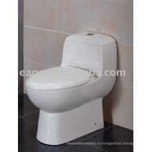 TB347M/Л туалет