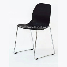 Restaurant Commercial Office Cafe Charles Plastic Chair (SP-UC506)