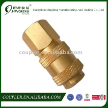 High Quality Cheap Quick Joint Quick Coupler