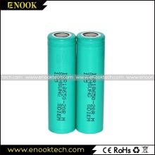 SAMSUNG 20R 2000mAh  e-cigarette battery