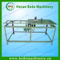 Best Toothpick Making Machine Manufacturer