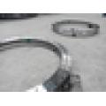 Fornecedor de China anel de giro para escavador, rolamento de giro de alta qualidade