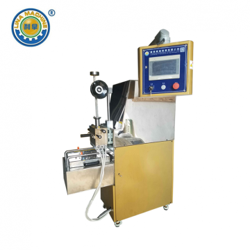 0.1 Liter Laboratory Test Dispersion Kneader