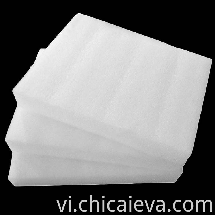 EPE foam sheet (5)