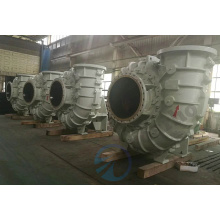 500 X-TL(R) FGD Pump