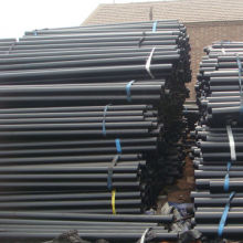 API Steel Pipes for Fluid Pipe Use, with 219 to 2,420mm Outer Diameters