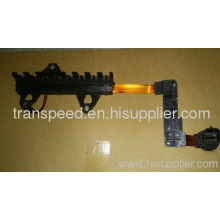 24243884 Transmission Wire Harness