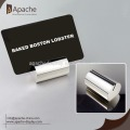 /company-info/532273/others-displays/metal-stainless-steel-card-holder-47137219.html