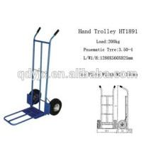 carrinho de mão e carrinho HT1891