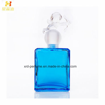 Classial Femele Perfume with Color