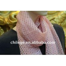 spring cashmere silk blend scarf shawl pashmina