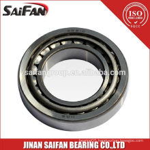 SAIFAN NSK Taper Roller Bearing 30217 Trucks Bearing 30217 Single Row Bearing 30217